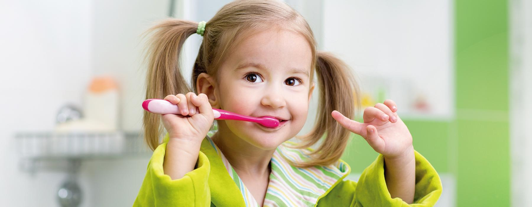 clinica-dentaria-medica