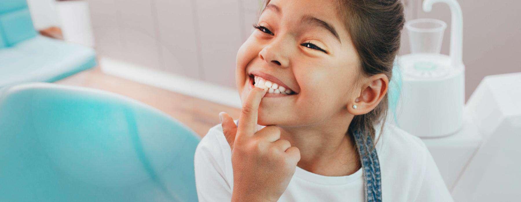 Ortodontia os benefícios