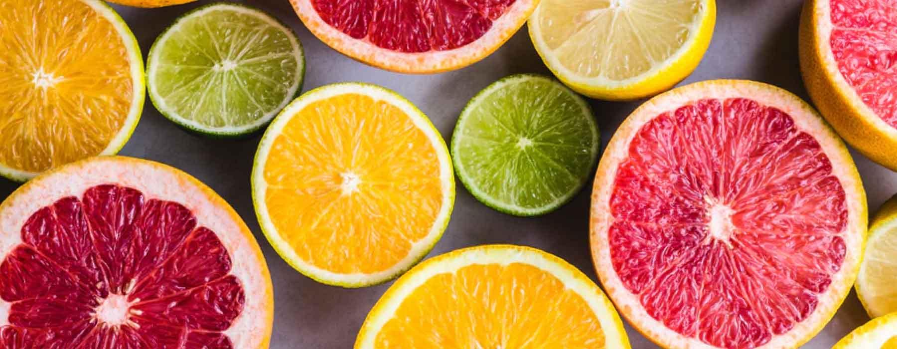 alimentação saudável em tempos de COVID-19